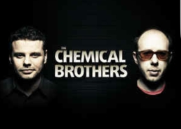 Концерт The Chemical Brothers + Phoenix + Biffy Clyro + Los Planetas
